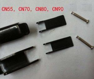 Cò súng CN70