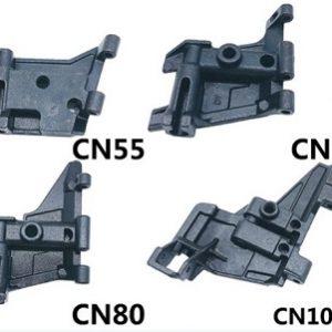 cửa CN80