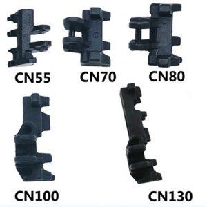 Đầu đẩy đinh CN80