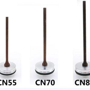 Lưỡi gà CN70