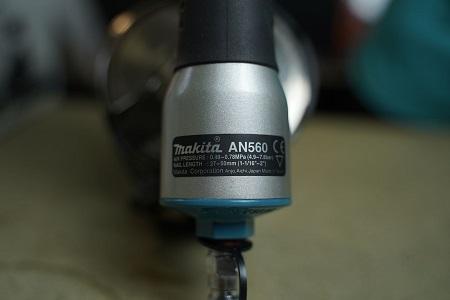 Makita AN560