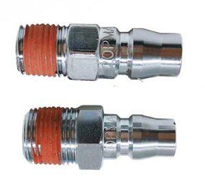 Đầu nối khí CN55