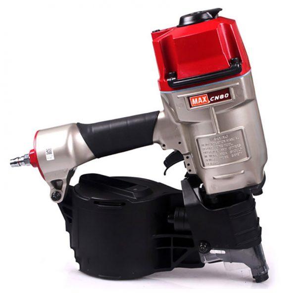 MAX CN80