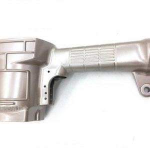 Thân súng CN55